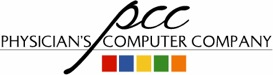 PCC - Physician's Computer Company