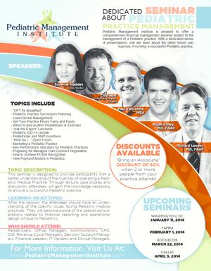 PMI_flyer