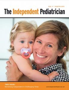 independent-pediatrician-volume-3