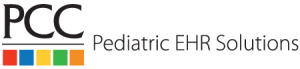 PCC Pediatric EHR Solutions
