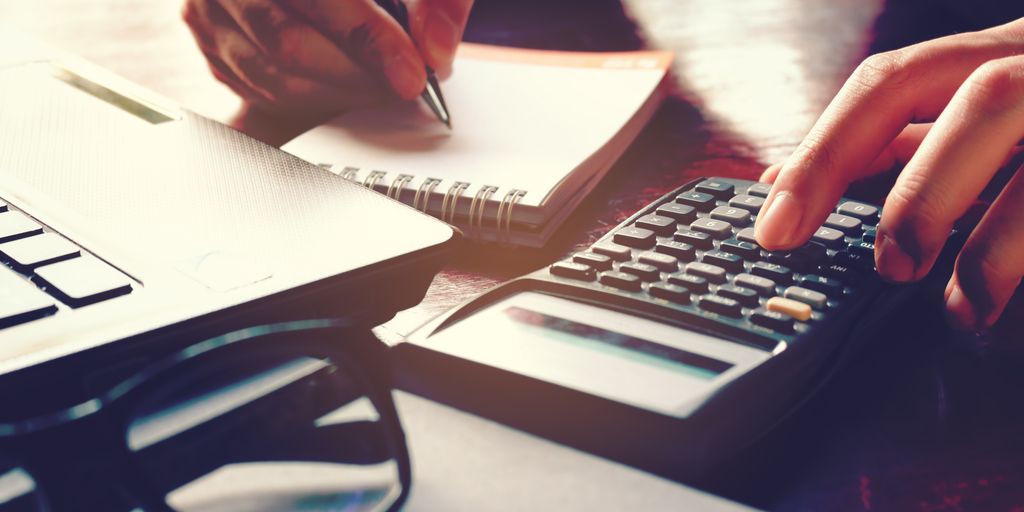 Free and Legal 2019 RVU/RBRVS Calculator
